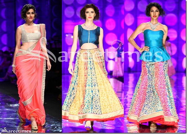 Jyotsna_Tiwari_Bridal_Collection(3)