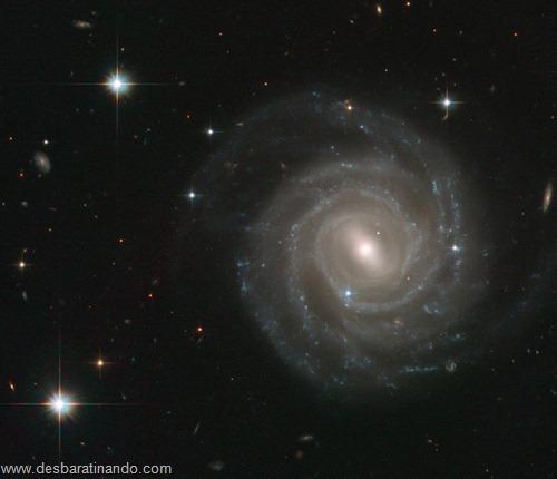 lindas fotos do espaço sideral estrelas constelacoes nebulosas telescopio desbaratinando (10)