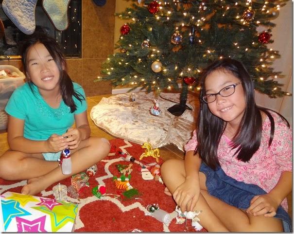 Christmas Tree 031
