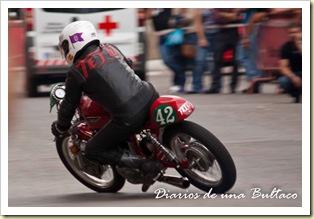 LaBañeza2011-35