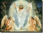 Holidays_Easter_Christ_is_risen__015779_[1]