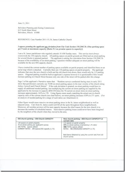 6-13-2011 letter 1
