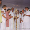 Thriuvanathapuram Bookfair 2013 Day21-12-13_15.JPG