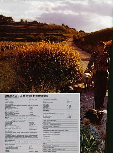 Renault_20_1980 (28).jpg