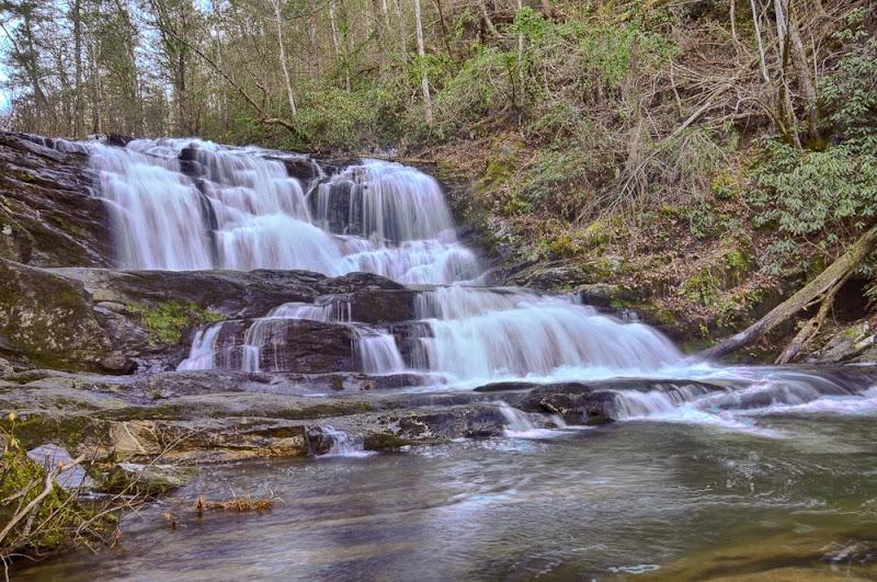 conasauga falls--2