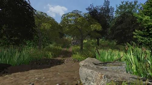 beskid-map-per-farming-simulator2013