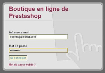installer-prestashop_31