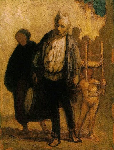 Daumier, Honoré (7).jpg