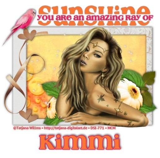 Kimmi-823MCM