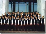 niños cantores de viena boletos ticketmaster no agotados priemra fila