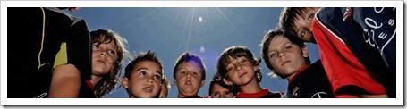 II Congreso del Deporte en Edad Escolar se celebrará en Valencia, 26-28 octubre de 2011.