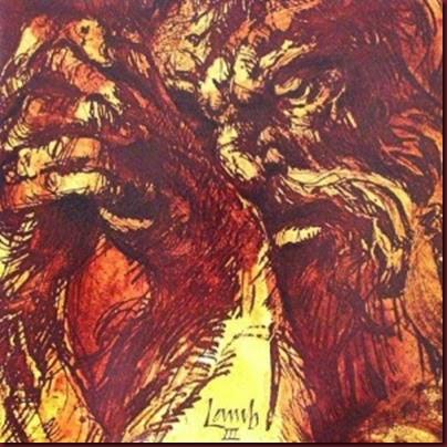 lamb - lamb iii