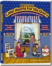 beyond-little-hearts1