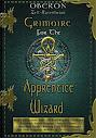 Grimório Para O Aprendiz Wizard.pdf