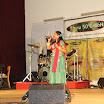 super singer in Switzerland 2012  photos