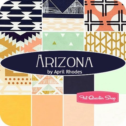 arizona-bundle-450_3