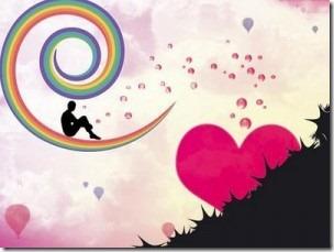 imagenes amor (8)