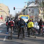 VI_Przywitanie_wiosny_na rowerach_31.JPG