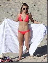 julianne-hough-bikini-0105-01-675x900