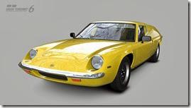 Lotus Europa S.2 '68 (4)