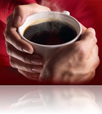 cafe-para-todos-marcilla