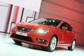 SEAT-Leon-2013-03