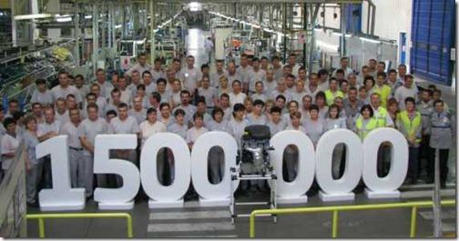 K7M 1500000