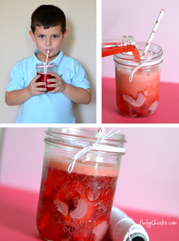 [strawberry-float%255B2%255D.png]