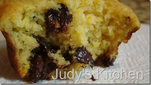 orange cc pecan muffins (8)
