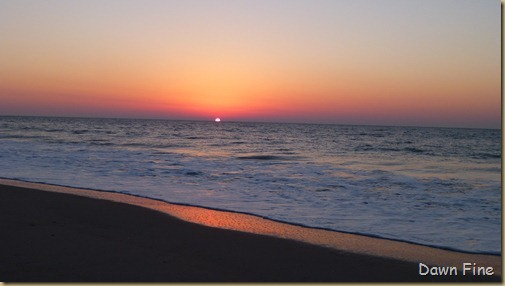 sunrise walk edisto_009