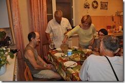 08-05 cheylabinsk 038 800X serguey dimitri leana gallina