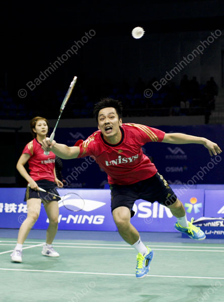 Super Series Finals 2011 - Best Of - 20111216-1841-_SHI5725.jpg