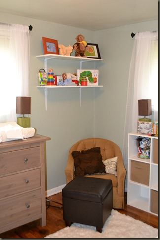 liams-baby-nursery-at-home-01