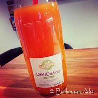 DeliDetox5