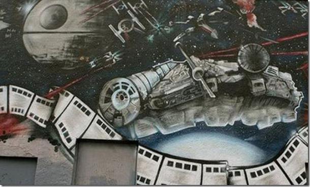 star-wars-street-art-31