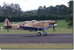 Spitfire_1-161-Edit