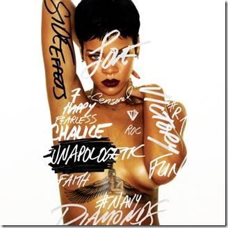 Rihanna_unpologetic