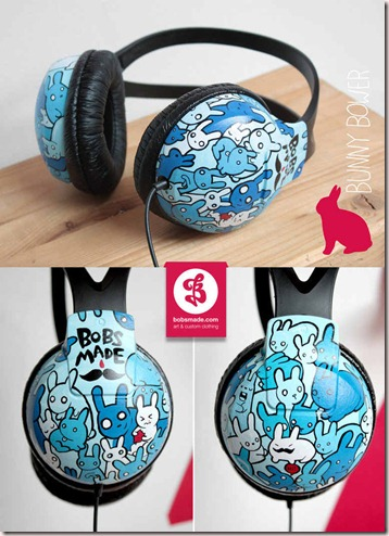 bunny_crowd_headphones_by_bobsmade-d41tbq6