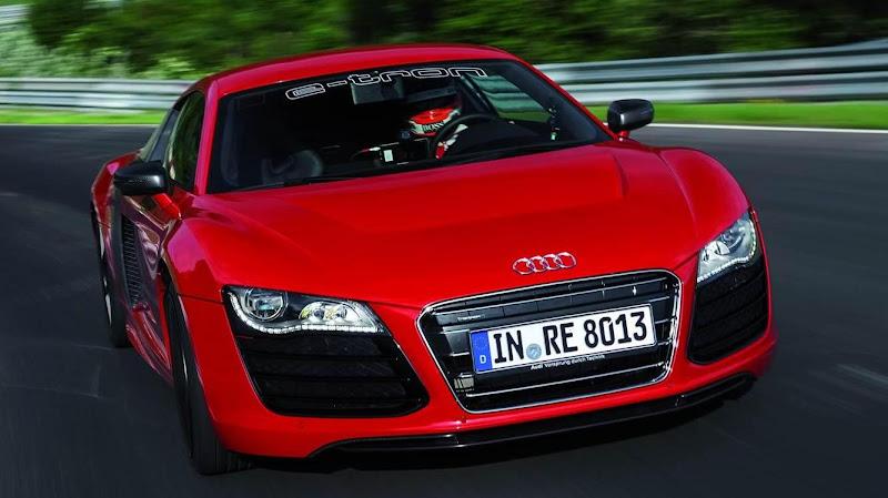 Audi-R8-e-tron.jpg?imgmax=800