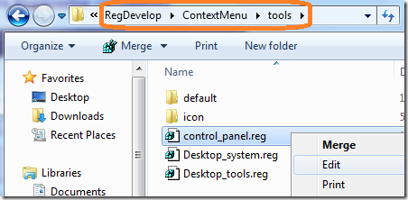 regdevelop_files_