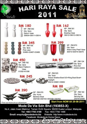 Mode-De-Vie-Hari-Raya-Promotions-2011-EverydayOnSales-Warehouse-Sale-Promotion-Deal-Discount