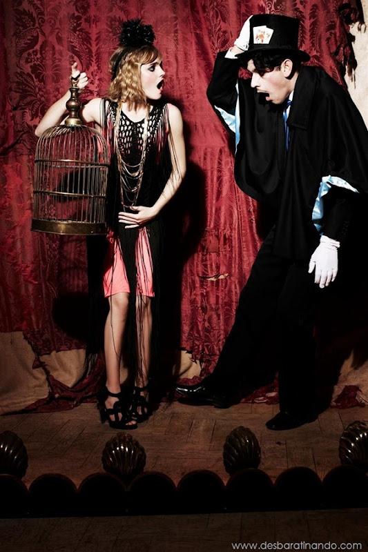 emma-watson-sexy-linda-gostosa-hermione-harry-potter-desbaratinando-sexta-proibida (236)