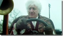 Doctor Who - 3408 -5