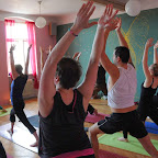 yoga-retreat-16.jpg