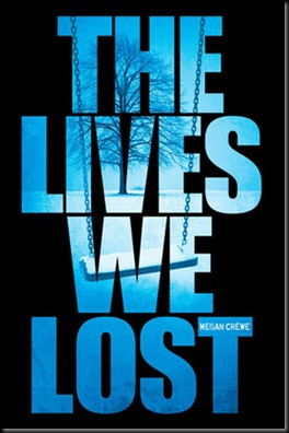 the-lives-we-lost