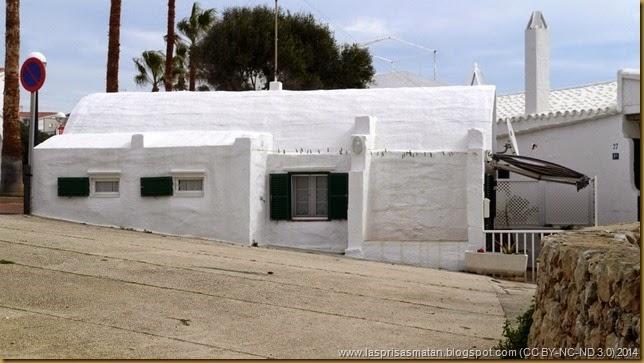Menorca - 016