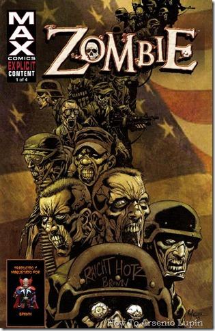 2011-09-05 - Zombie (Max)