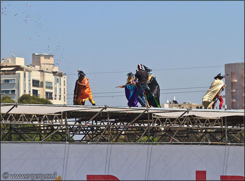 il/RedBull FlugTag 2011 в Тель Авиве   Часть первая (20110603 ta redbull 101 4855)