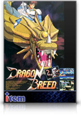 packshot170x243_dragonbreed