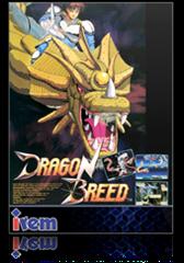 packshot170x243_dragonbreed